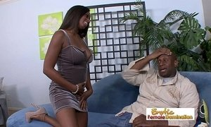 busty  couch  curvy mature  daddy  ebony mature  fuck