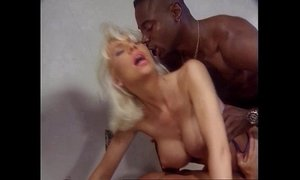 anal  beautiful matures  big black cock  blonde mature  bukkake