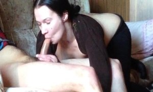 blowjob deep and deeper girl prostitute russian moms