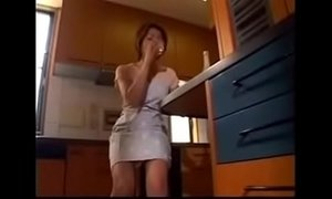 asian moms  fuck  japanese moms  stepmother