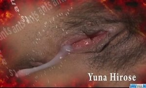 asian moms  chick  cock  fuck  milfs  redhead mature