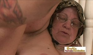 fuck  horny mature  lady  masturbating  old cunt  stud