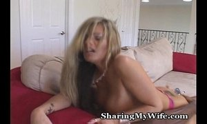 fuck lingerie sexy mature swingers wife