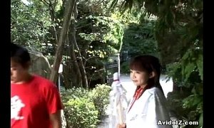 3some baby cock cute mom japanese moms mature