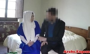 arab moms  doggystyle  throating