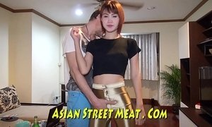 asian moms  ass to mouth  fuck  woman