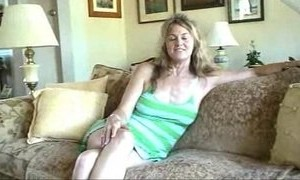 black mature  milfs  stranger  wife