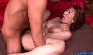 asian moms crazy drilled