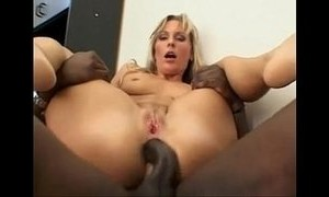 black mature  blonde mature  european milfs  fuck  stud  young and old