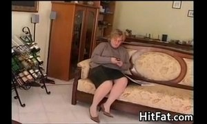 dick  fat mom  grandma  granny  horny mature