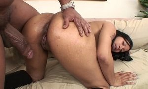 beautiful matures  black mature
