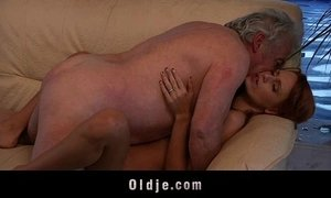amateurs  casting  fuck  grandpa  man vs woman  old cunt